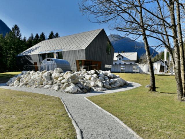 planinski_muzej