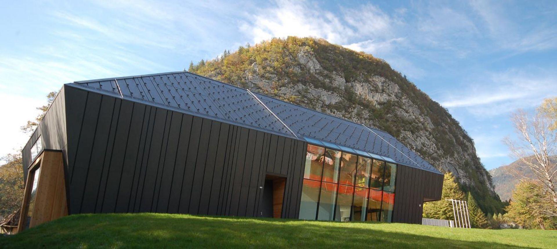 alpine_museum