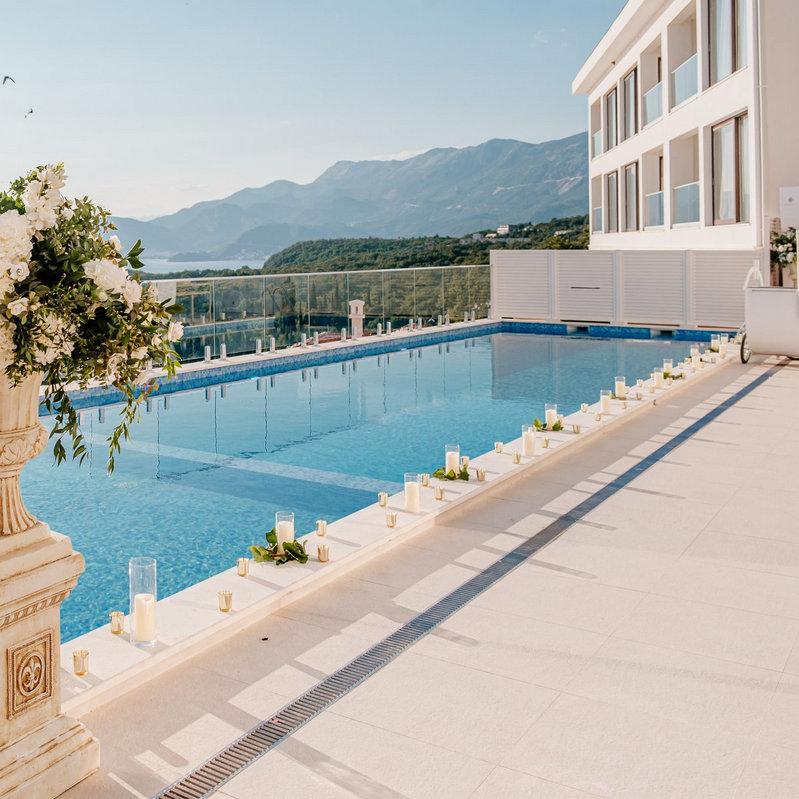 ananti-resort-residences