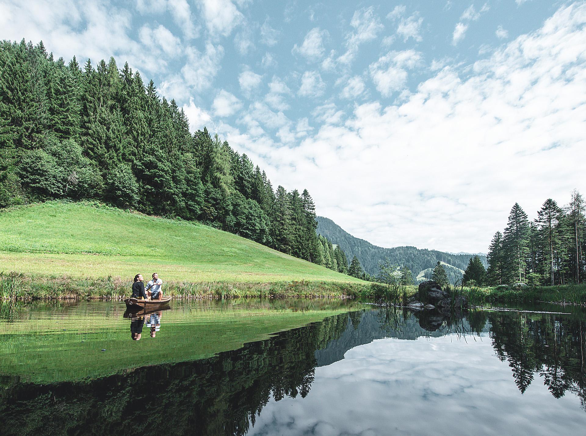 saalfelden_leogang_austria
