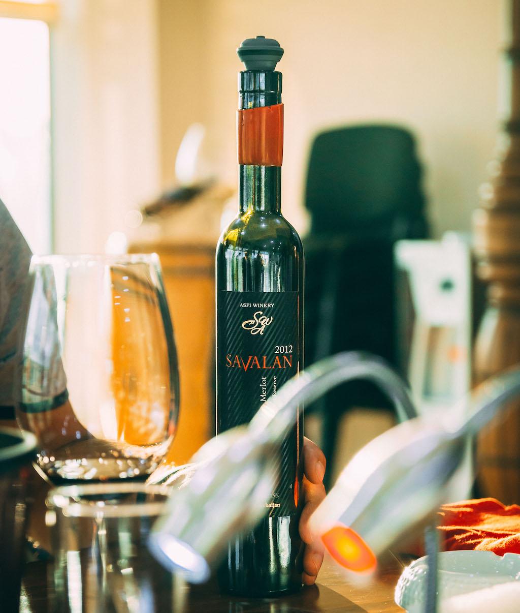 savalan-winery-azerbaijan-gabala