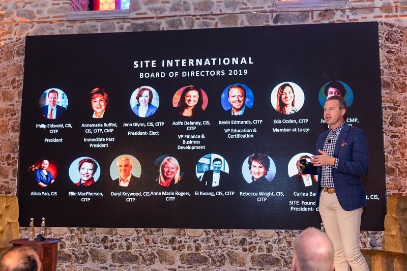 site_executive_summit