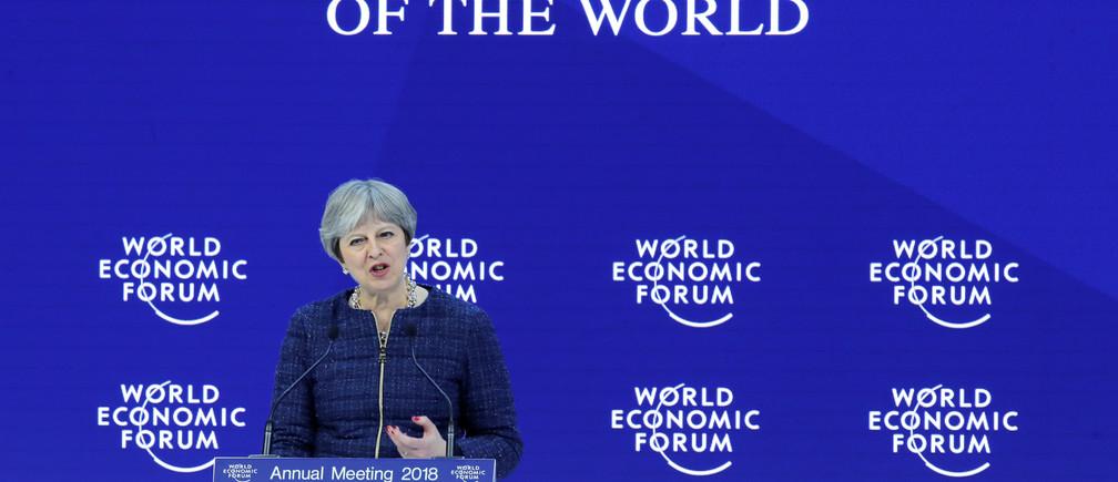 world_economic_forum2018