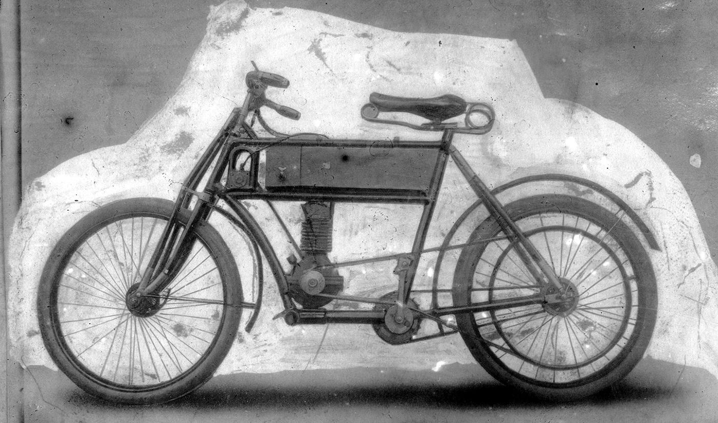 skoda_first_motorcycle