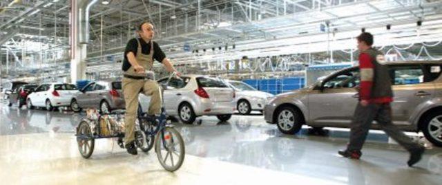 slovak_automotive_industry