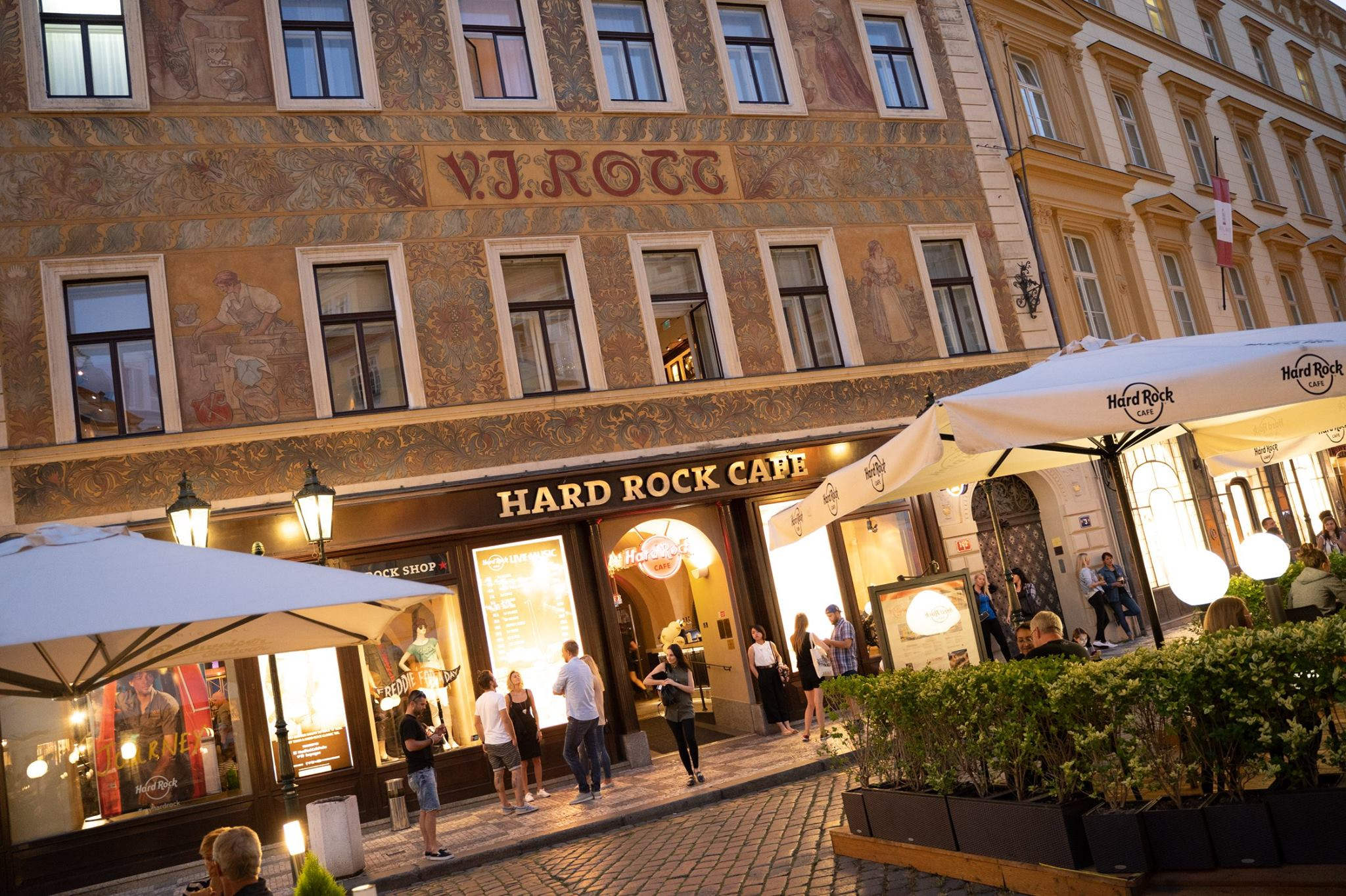 hard_rock_caffe_prague
