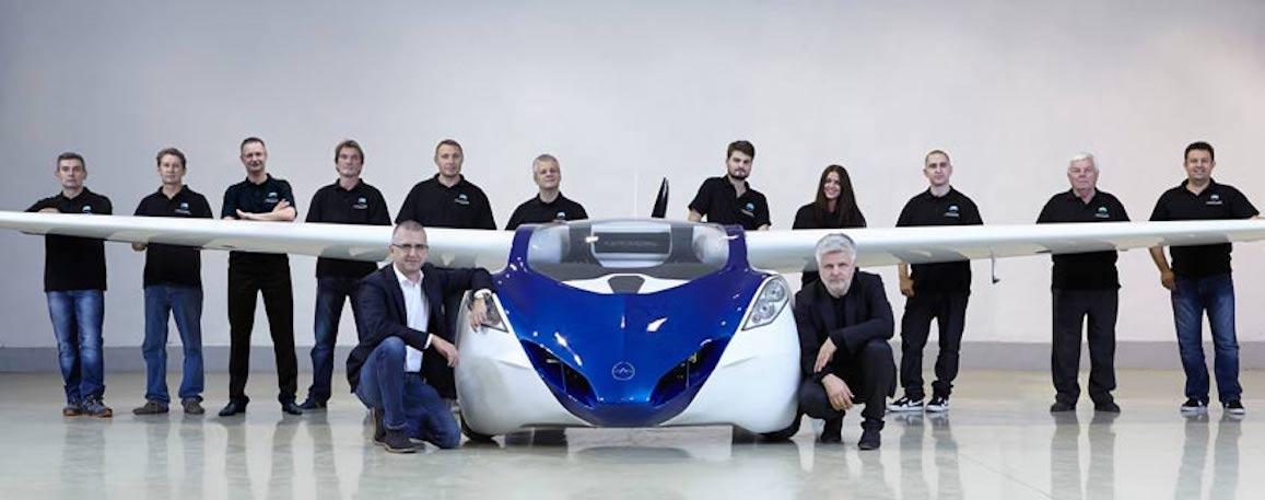 stefan_klein_aeromobil