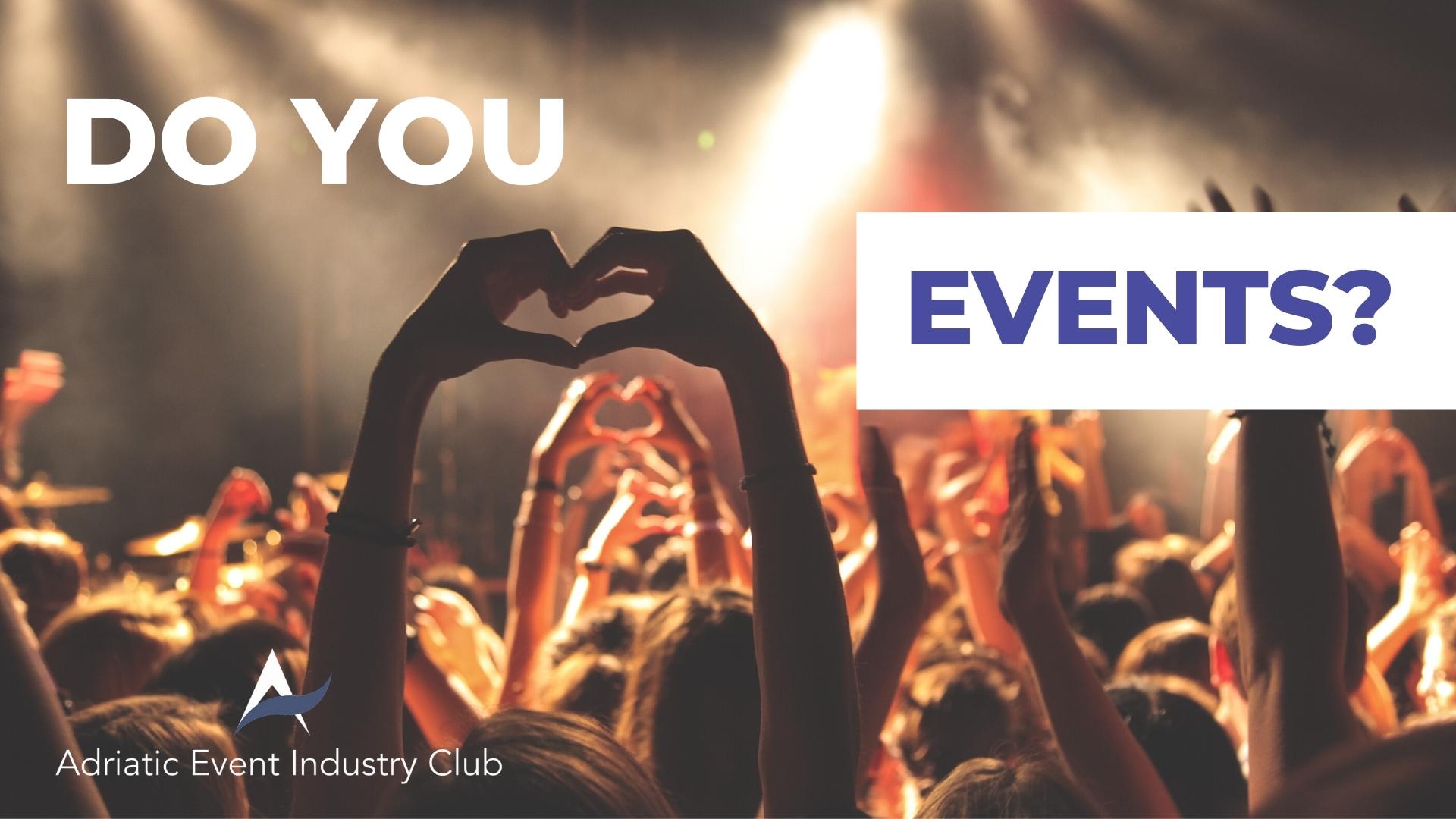 adriatic-event-industry-club