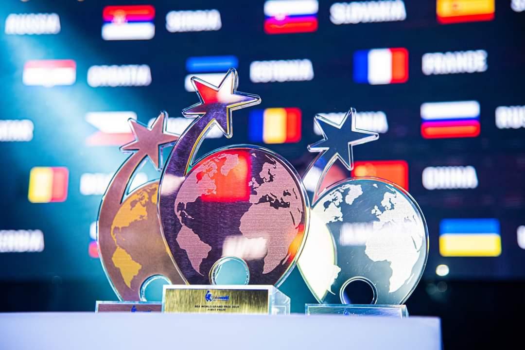 bea_awards