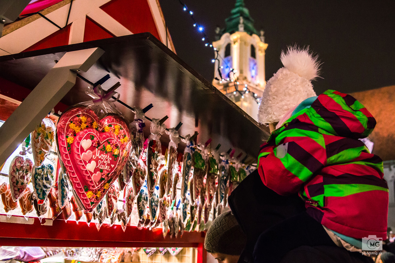 christmas_markets_bratislava