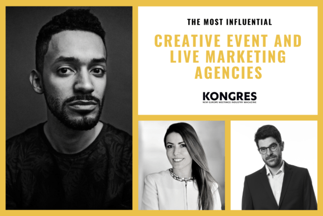 most-influential-creative-event-marketing