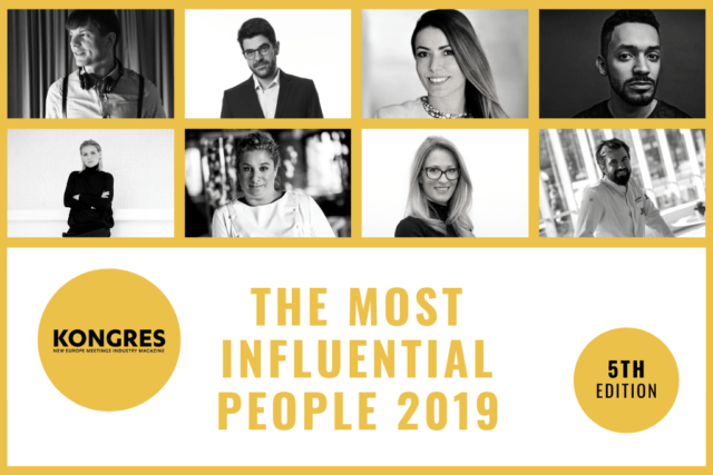 most-influential-people