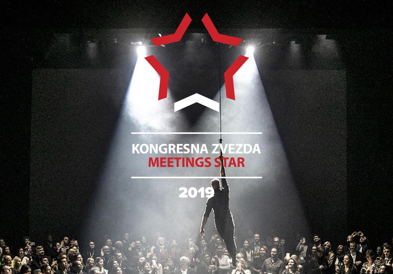 MEETINGS-STAR-2019