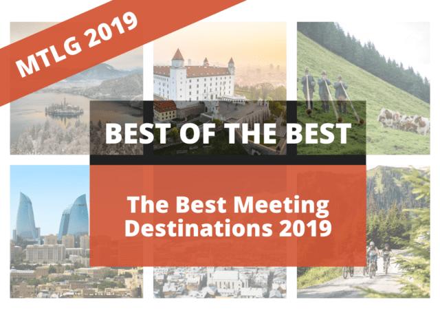 mtlg-best-meeting-destinations