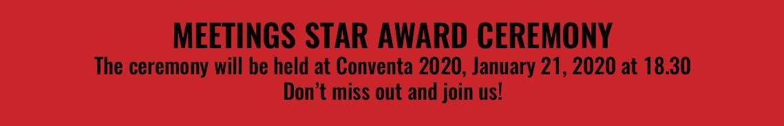 Meeting_Star_Brochure_2019