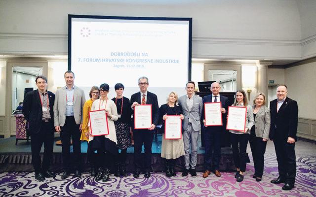 Sedmi-Forum-hrvatske-kongresne-industrije-Ambasadori