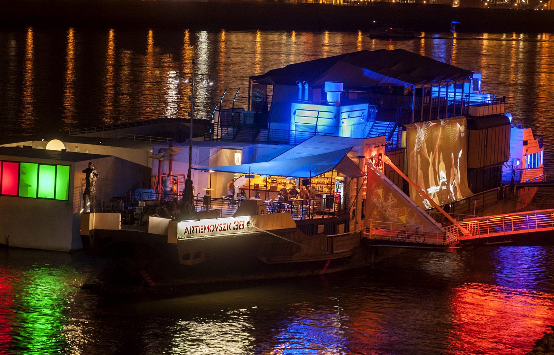 a38-ship-budapest2