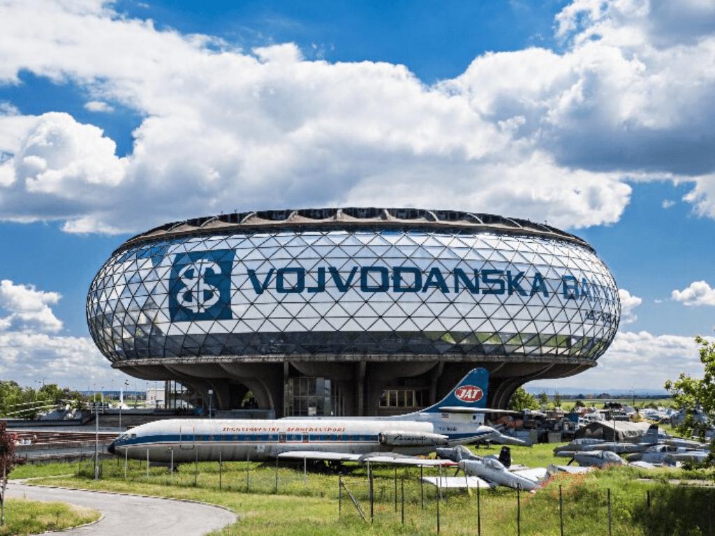 aeronautical_museum_belgrade