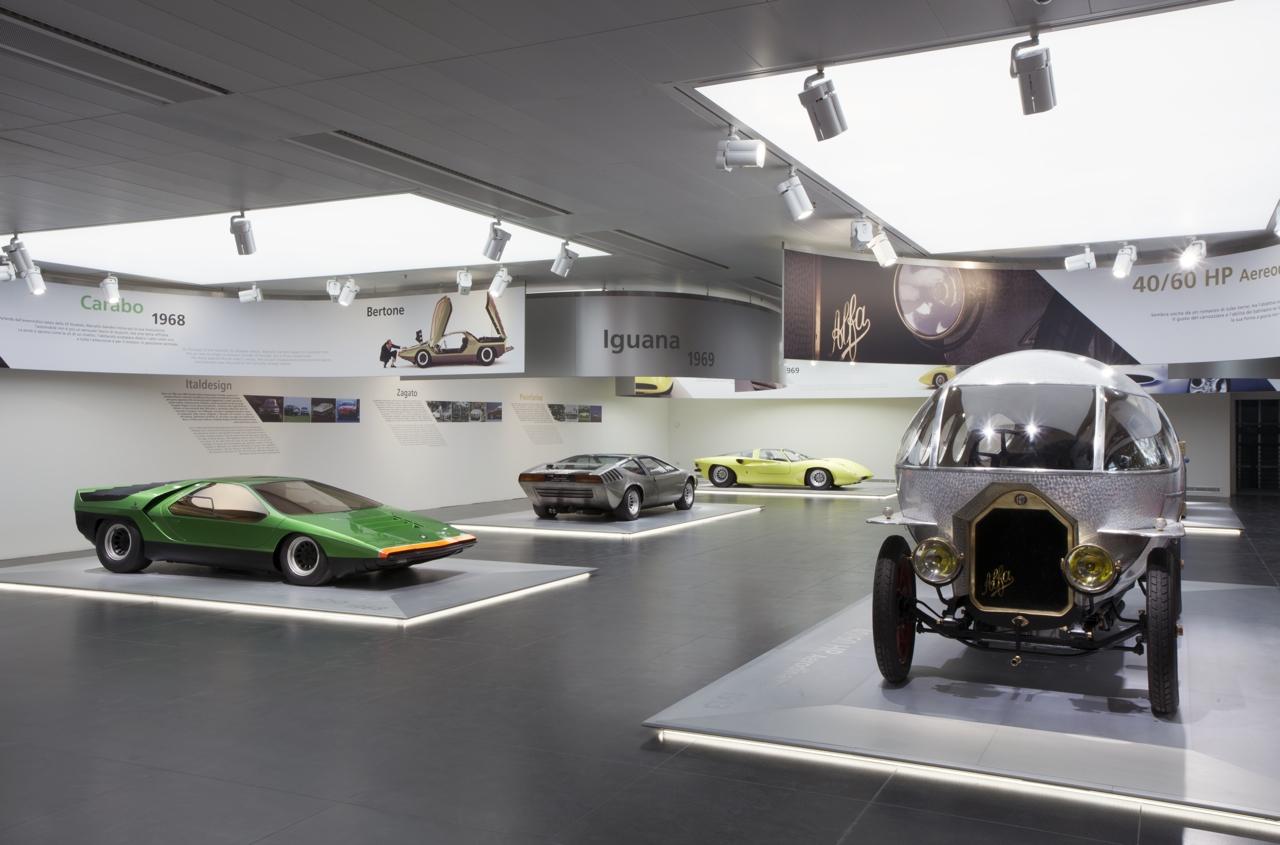 alfa_romeo_museum
