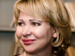 elena-melinkova