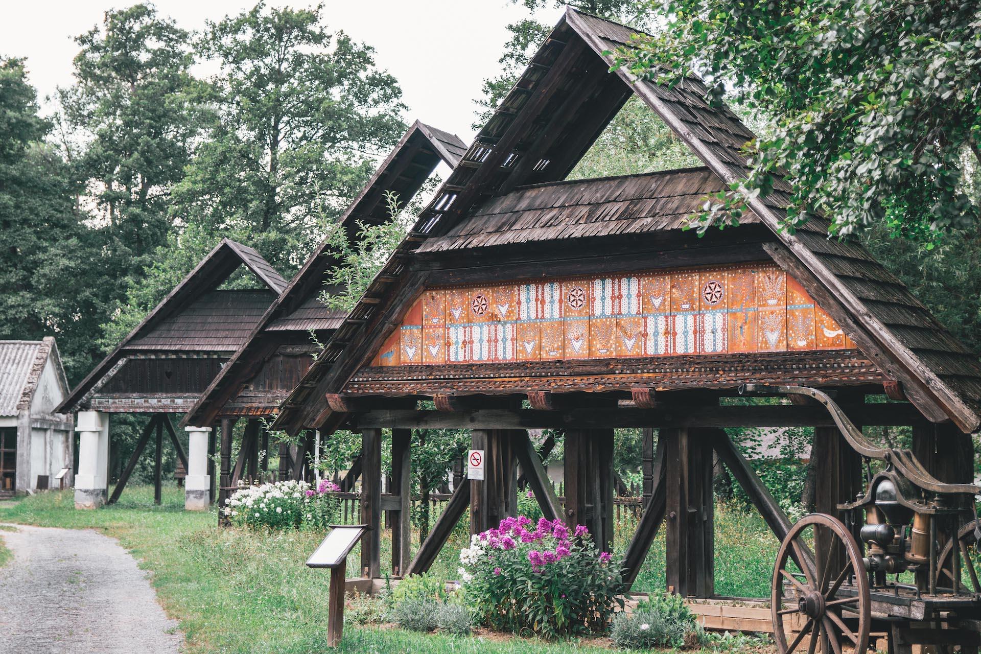 gocsej-village-museum-hungary-zalaegerszeg