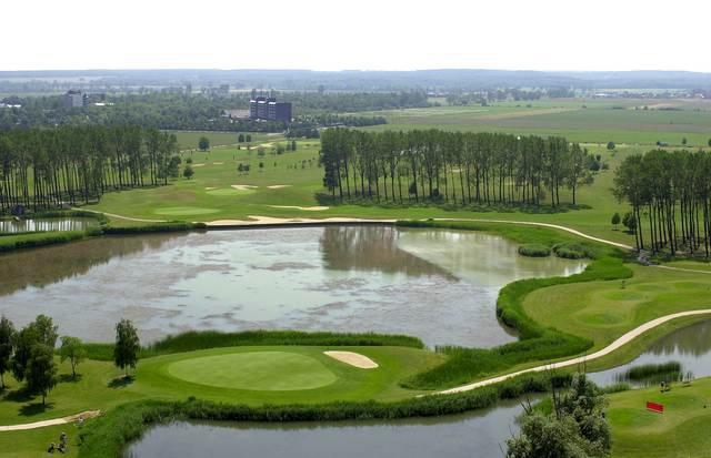 golf-course-birdland-hungary