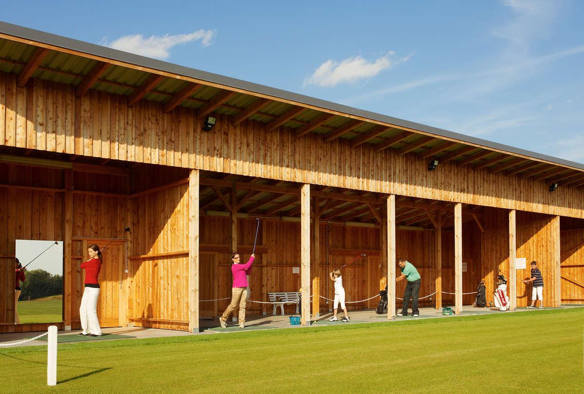 golf-sonnen-hungary