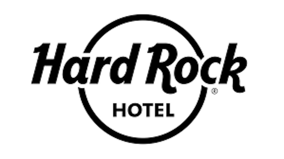 hard_rock_hotel