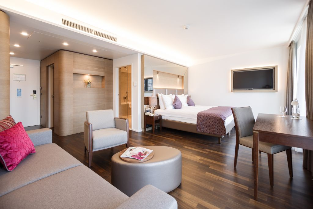 imlauer_hotel_pitter