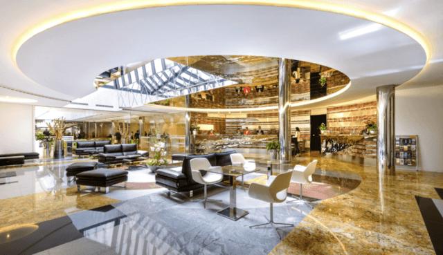 le_hotel_grandieur_prague