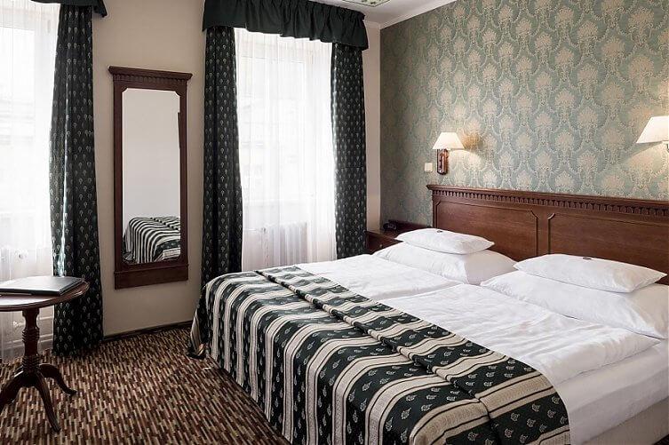 le_hotels_grandieur_prague