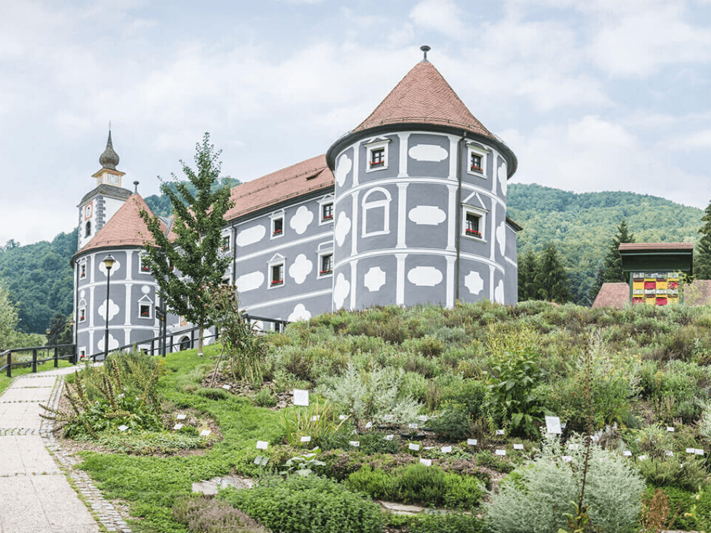olimje_monastery