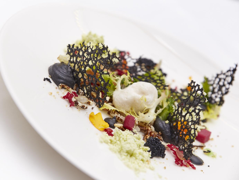 exquisite_cuisine_ivan_pisar_vanc