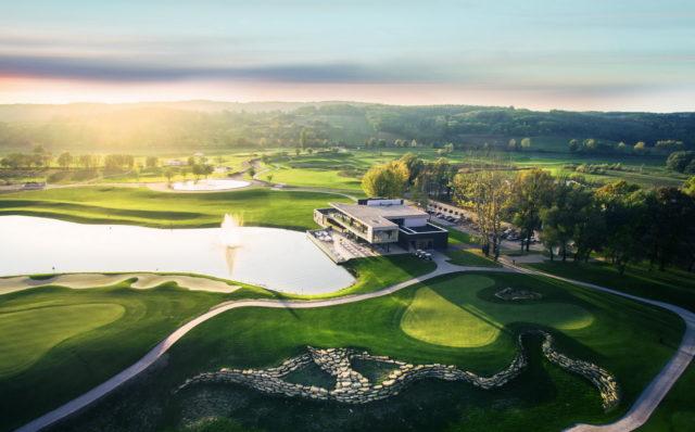 zala-springs-golf-resort-hungary