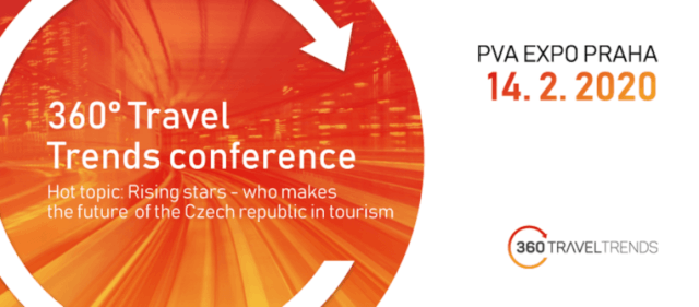travel_trend_conference_2020