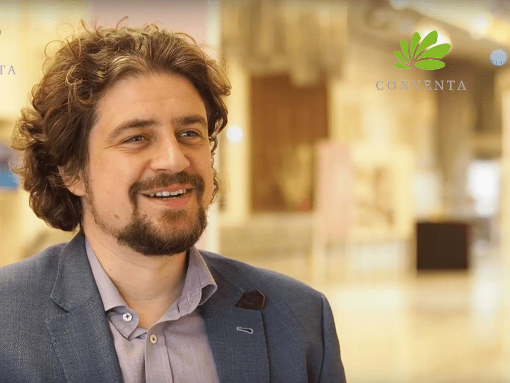 conventa-talks-conventa-trade-show-interview