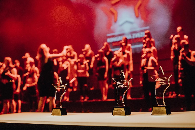 conventa2020-conventa-experience-ljubljana-trade-show