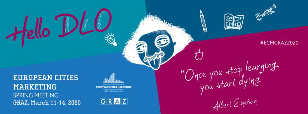 ECM-Spring-Meeting-Graz-2020-Facebook