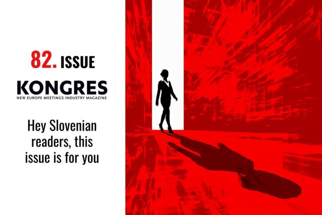 kongres-magazine-slovenian-edition-82-issue