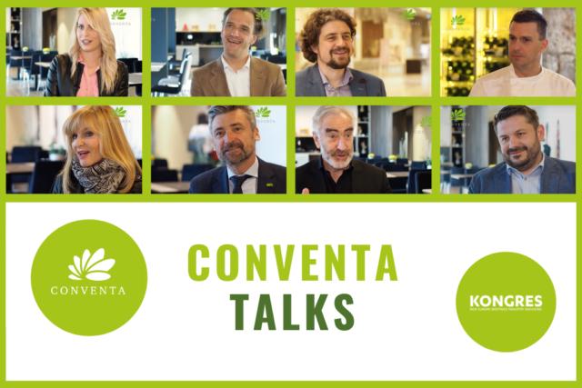 conventa-talks-interviews-kongres-magazine