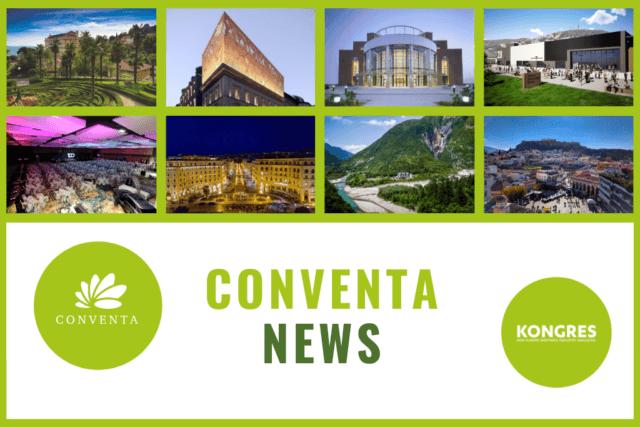 conventa-news-exhibitor-news-conventa2020