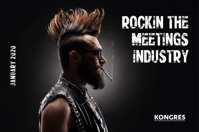 rockin-meetings-industry-events-rocker-rock-and-roll