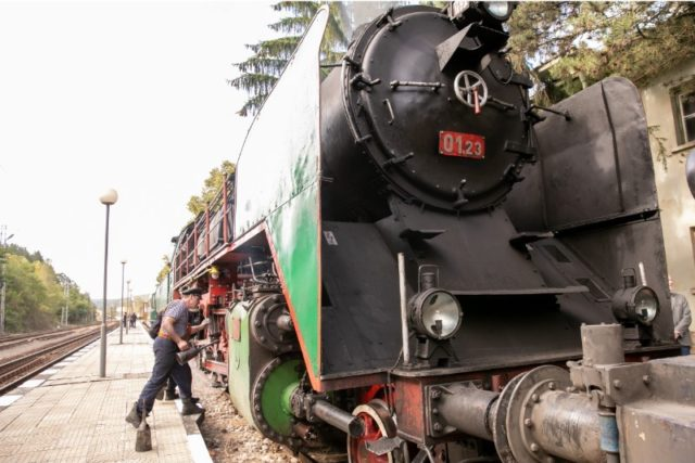 Steam_Engine_Royal_Train-bulgaria-insight-events