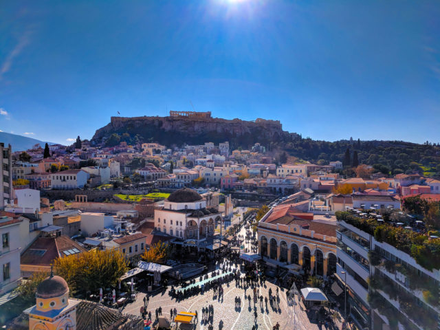 Wanderlust_Greece_Athens
