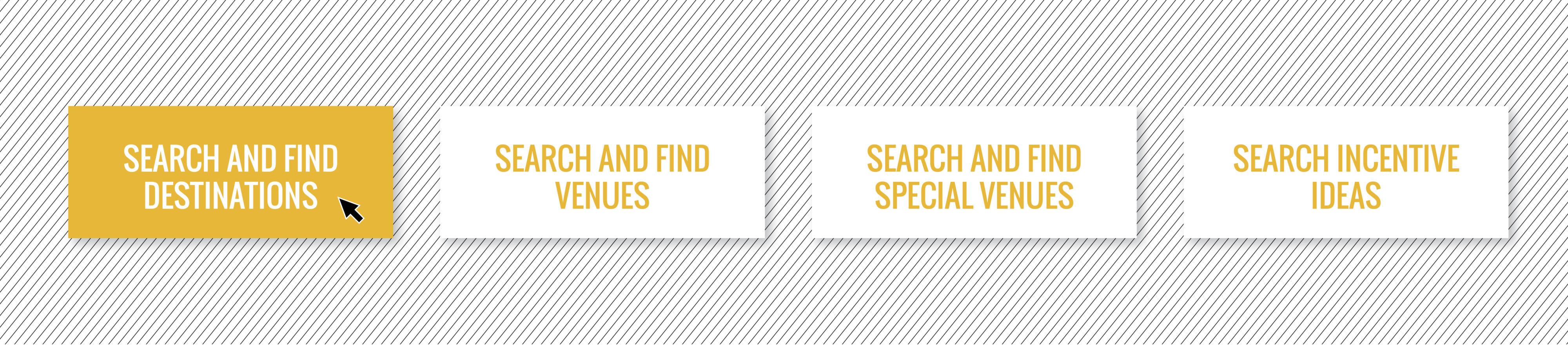 kongres-magazine-search-engine-special-venues-iskalnik