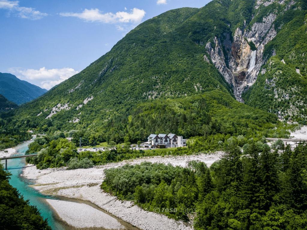 soca-valley-dolina-soce-boka