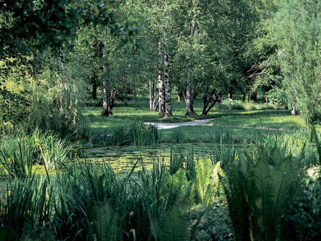 botanical_garden_ljubljana