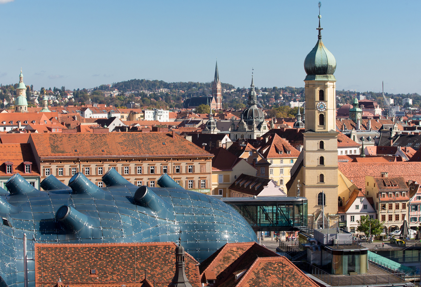 graz-austria-ecm-spring-meeting-graz