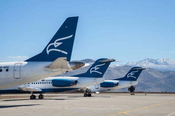 montenegro_airlines