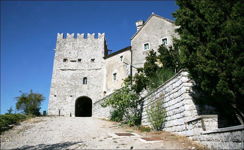 stanjel_castle